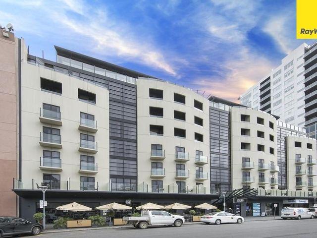 313, 61 Hindmarsh Square, Adelaide SA 5000