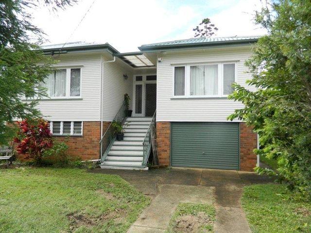 91 Redhill Road, Nudgee QLD 4014