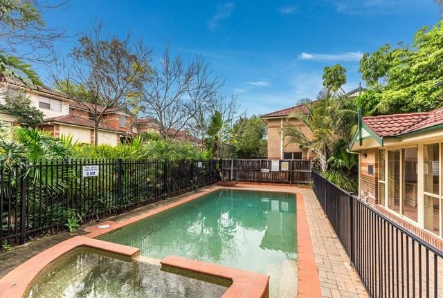32/1 Bennett Avenue, NSW 2136