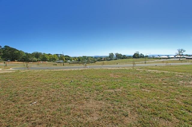 Lot 4050 Joyce St, Moss Vale NSW 2577