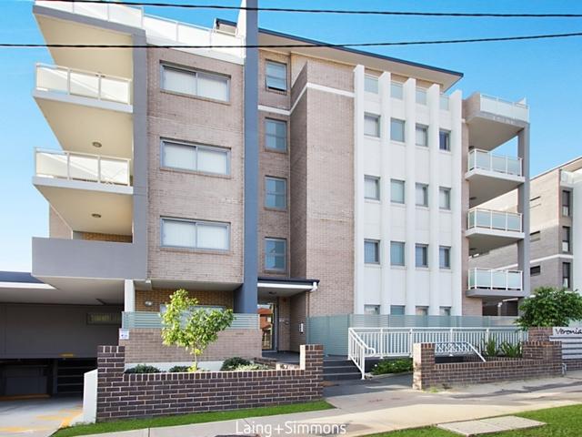 26/45 Veron Street, Wentworthville NSW 2145