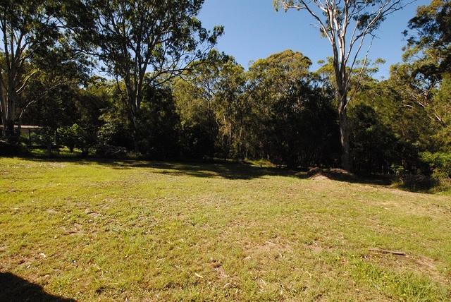 Spinnaker Place, Moruya Heads NSW 2537
