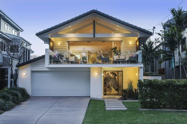 59 Regatta Parade, Southport QLD 4215