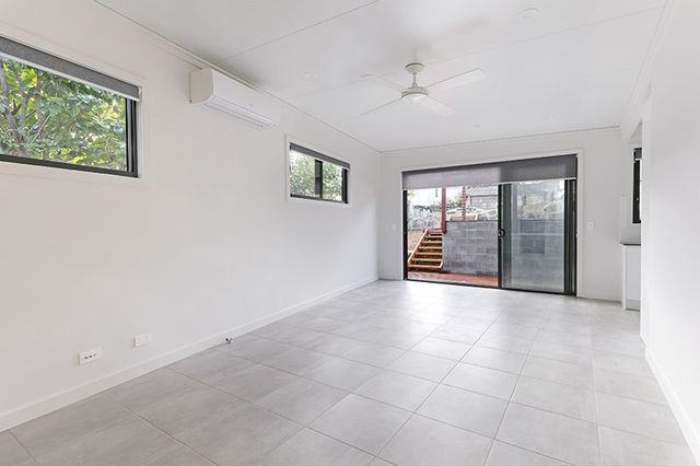 1B Karabah Place, Frenchs Forest NSW 2086
