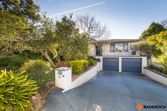 Canberra Real Estate for Sale | Allhomes