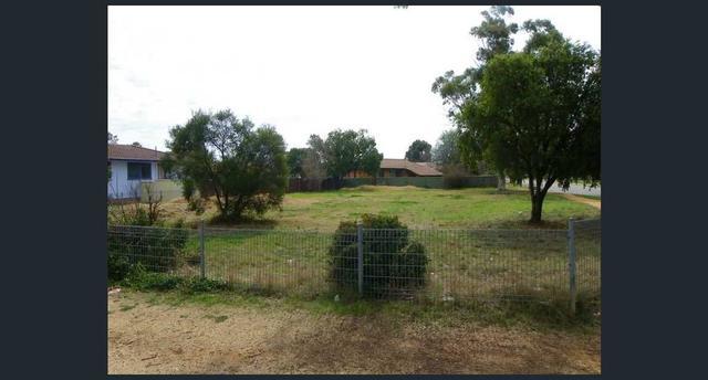 1 Sue Crescent, Tamworth NSW 2340