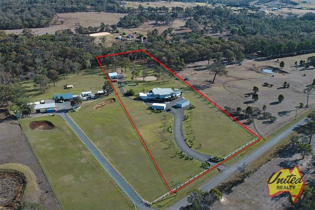 30 Knox Road, Pheasants Nest NSW 2574