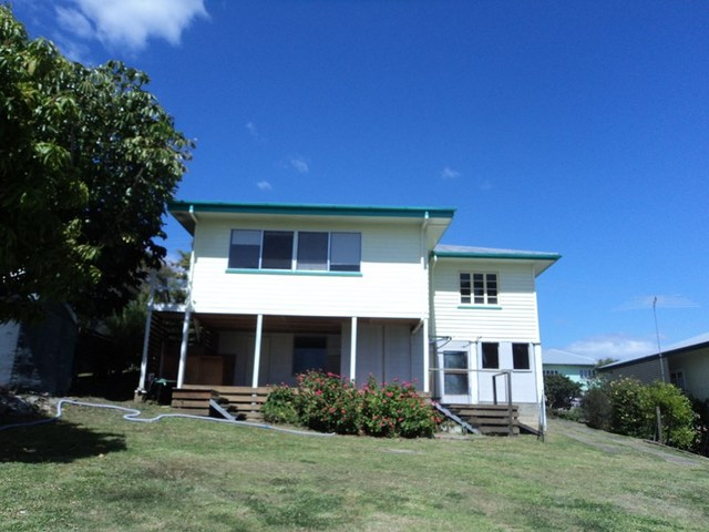 12 Hume Street, Boonah QLD 4310
