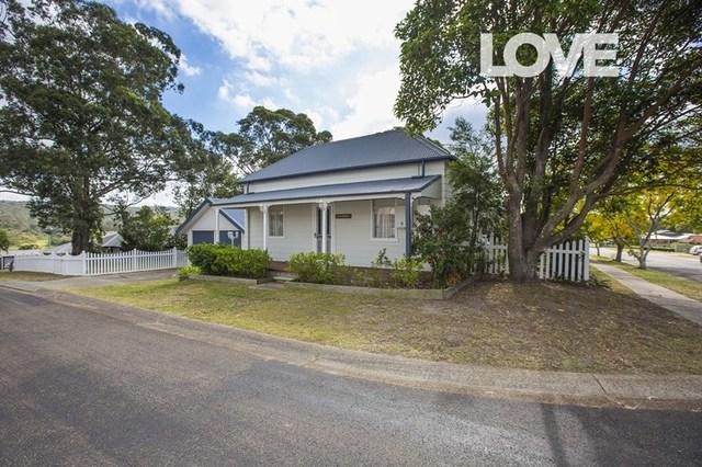 24 Church Street, Minmi NSW 2287