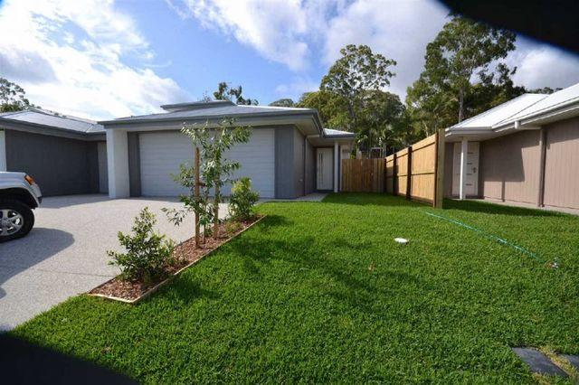 12 Brushbox Way, Peregian Springs QLD 4573