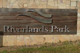 19 Parklands Circuit Mareeba QLD 4880