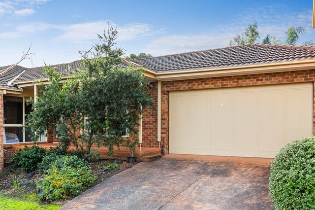 3/15-19 Laurie Road, Doncaster East VIC 3109
