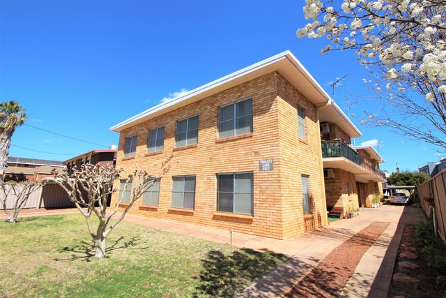 20 Wayeela Street, Griffith NSW 2680
