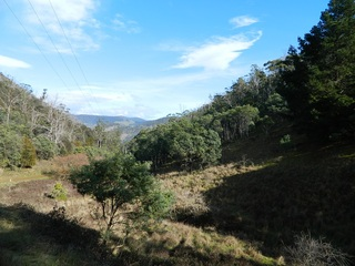 Lot 2 Ironstone Gully Road