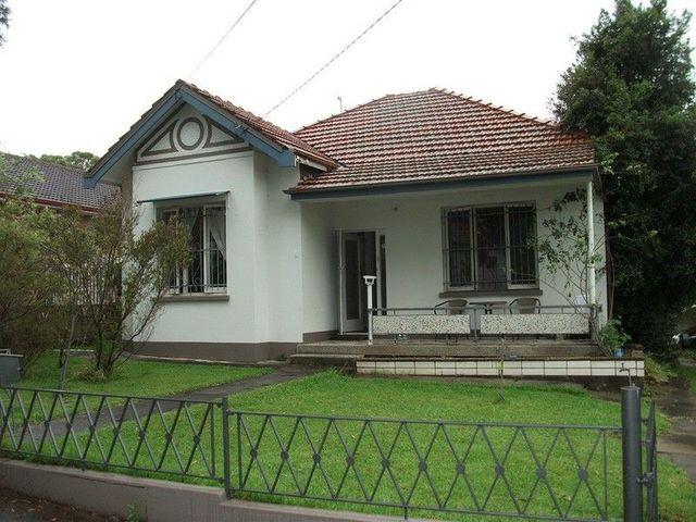 29 Devonshire St, NSW 2132