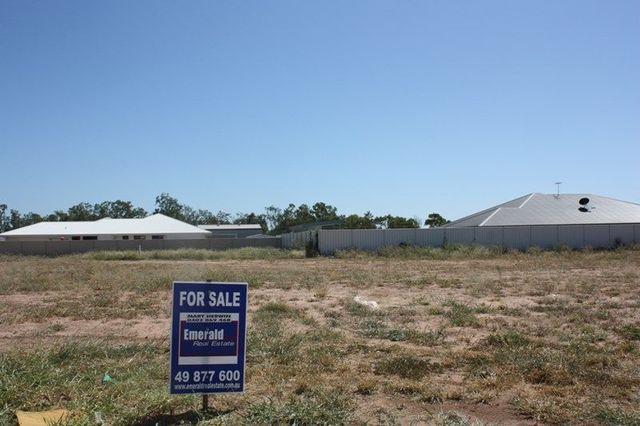 13 Flemington Road, Emerald QLD 4720