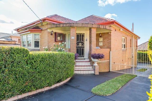 109 Regent Street, New Lambton NSW 2305