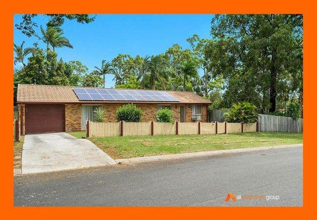 26 Lollard Street, Hillcrest QLD 4118