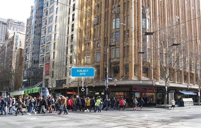 220 Collins Street, Melbourne VIC 3010