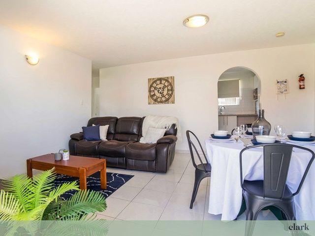 1/863 Sandgate Road, QLD 4011