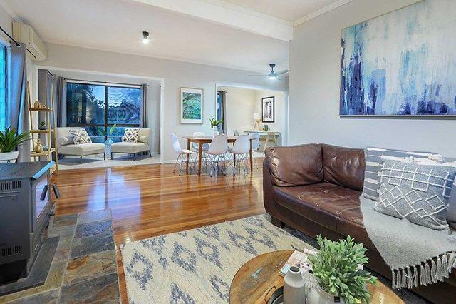 30 Joalah Crescent, Ferny Hills QLD 4055
