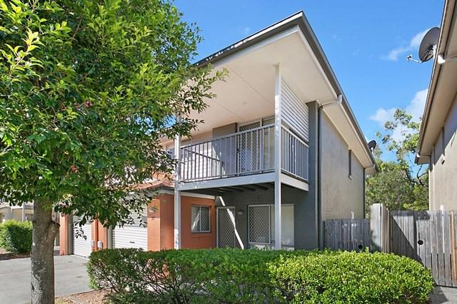 27/18 Ackama Street, Algester QLD 4115