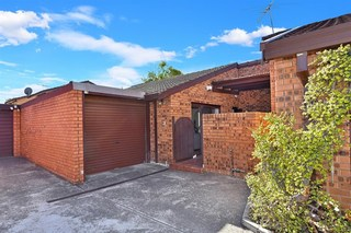 15/17-25 Campbell Hill Road