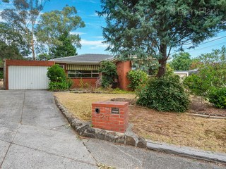 27 Timewell Crescent
