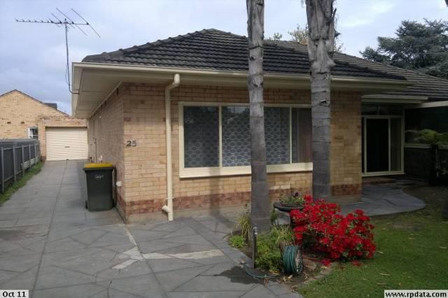 25 aroha terrace black forest sa 5035 address information for 18 jolimont terrace east melbourne