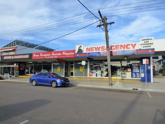 136-138 Imlay St, NSW 2551