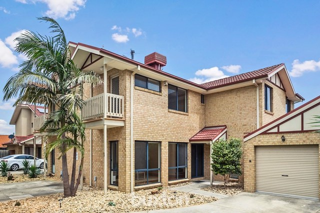 5/740-748 Wells Road, Patterson Lakes VIC 3197