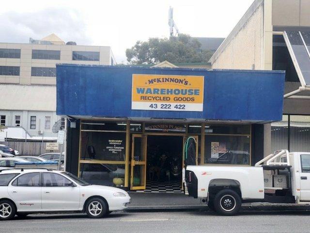 104 Erina Street, Gosford NSW 2250