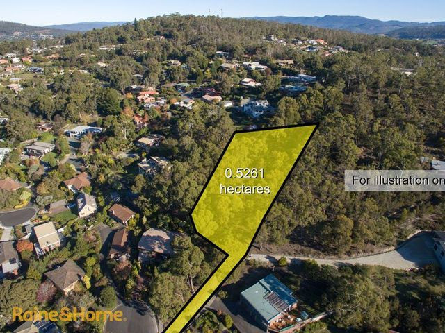 7 Heath Court, TAS 7050