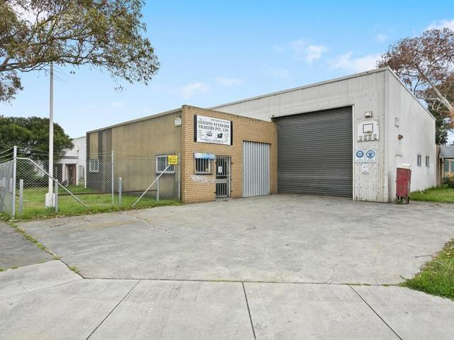 25 Seaforth Street, North Shore VIC 3214