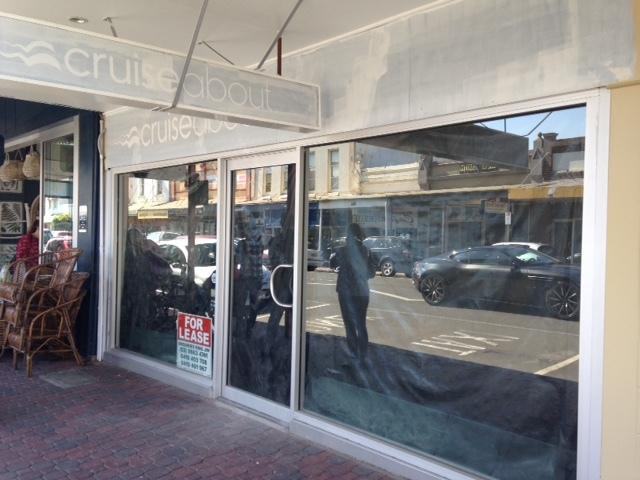 286 Bong Bong Street, Bowral NSW 2576