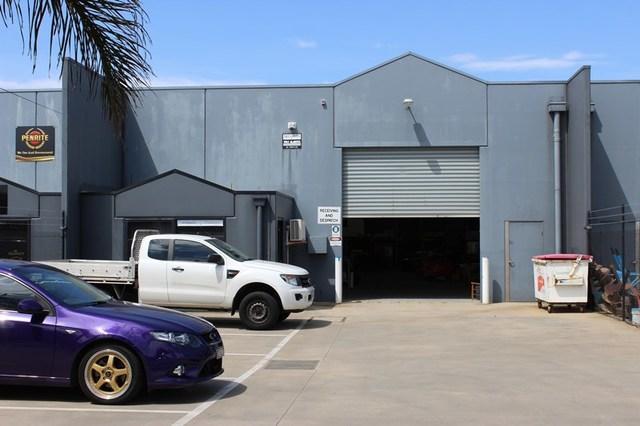 2/9 Shepherd Crt, North Geelong VIC 3215