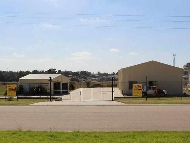 20 Campbells Drive, Bairnsdale VIC 3875