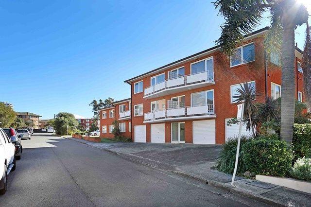 3 Elizabeth Place, NSW 2230