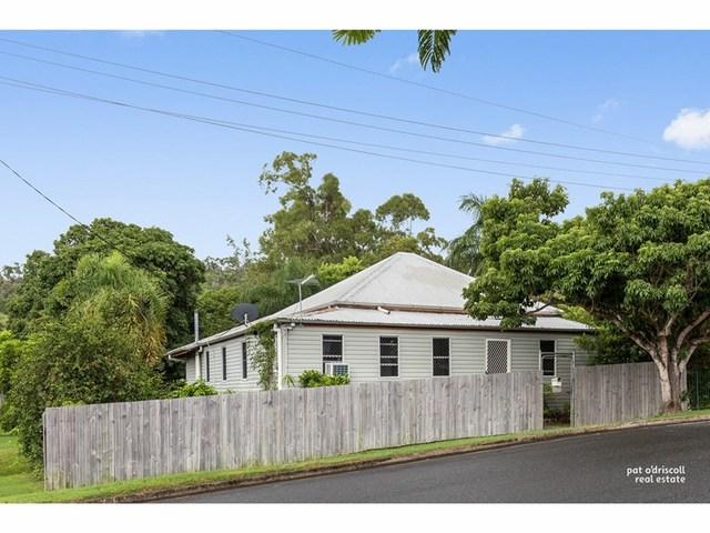353 Rhodes Street, Koongal QLD 4701