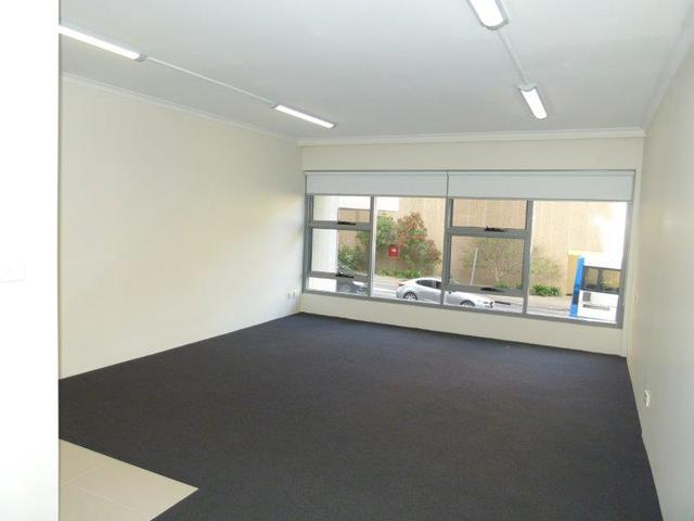 117/29 Newland Street, Bondi Junction NSW 2022