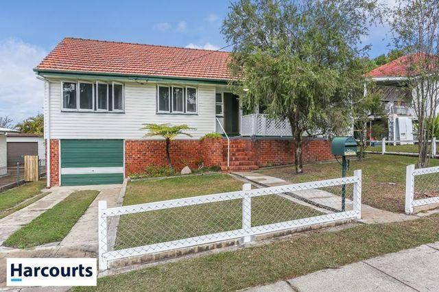 172 Kitchener Road, QLD 4031