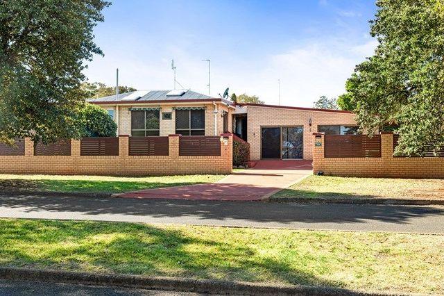 24 Plant Street, QLD 4350