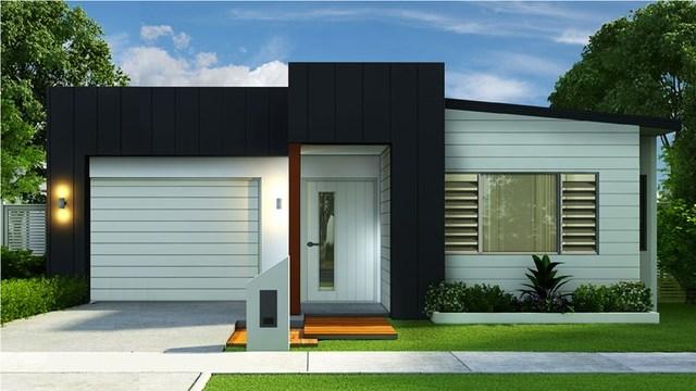 713 Allpass Court, Caloundra West QLD 4551