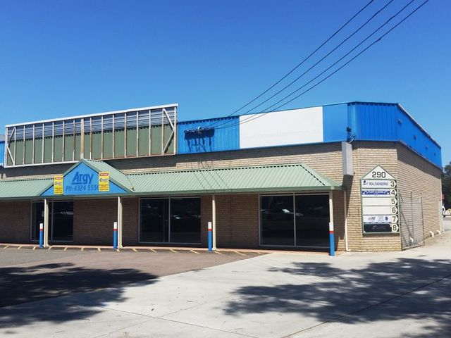 1 & 2/290 Manns Road, West Gosford NSW 2250