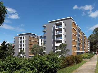 104/8 Waterview Drive