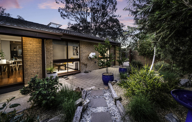 12/70 Bourne Street, Cook ACT 2614