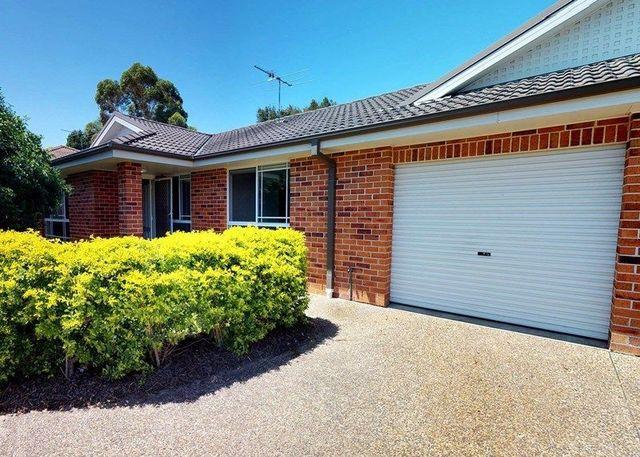 9B Yawl Close, NSW 2315