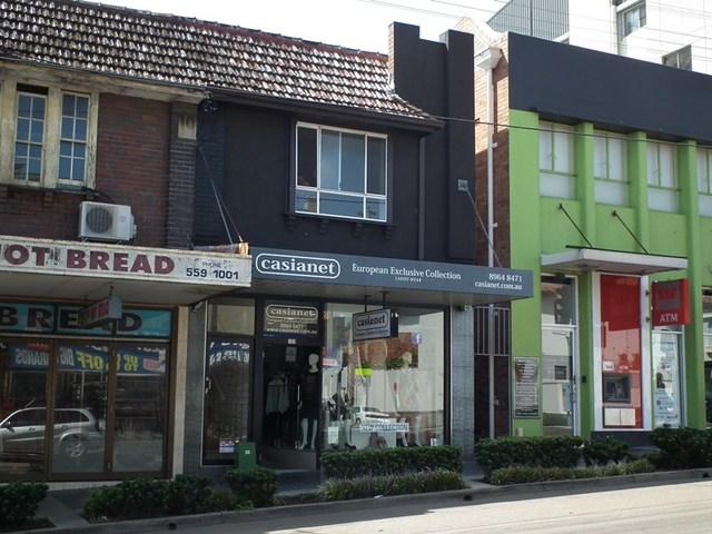 321a Homer Street, Earlwood NSW 2206