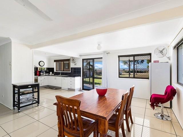 22 George Street, Cambooya QLD 4358