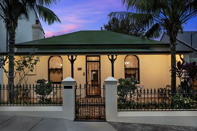 57 Brown Street, NSW 2044